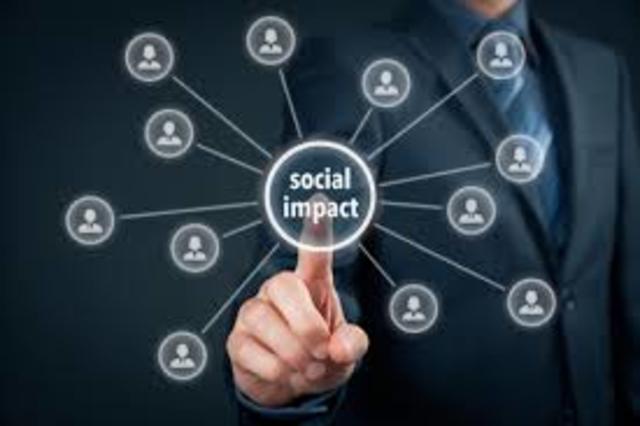 Declaración de Manila sobre el Impacto Social del Turismo