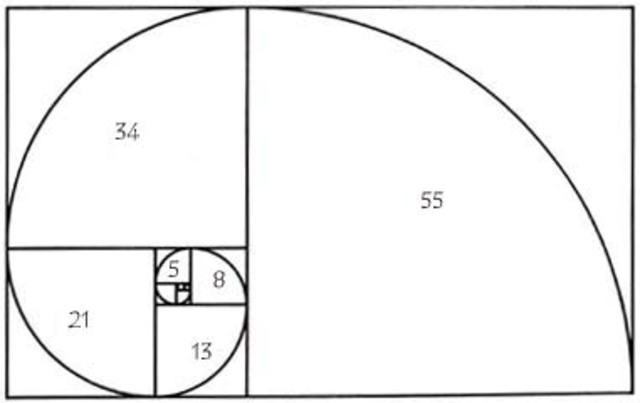 libro del Abaco de Fibonacci