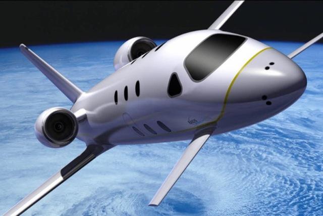 Space tours-Future