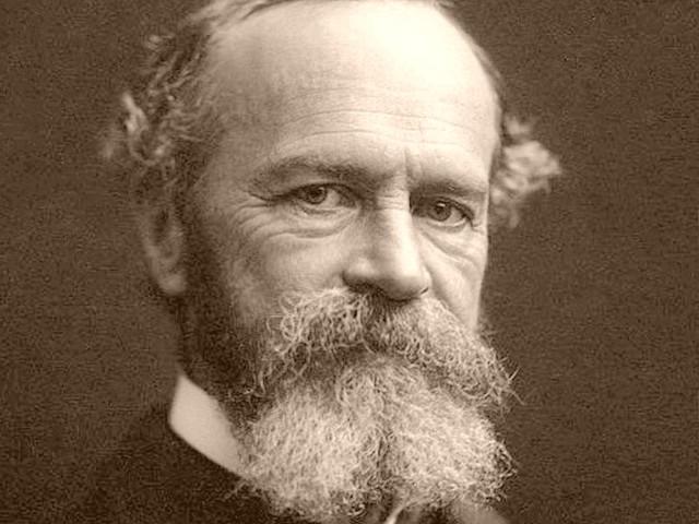 Émile Durkheim (1858-1917)