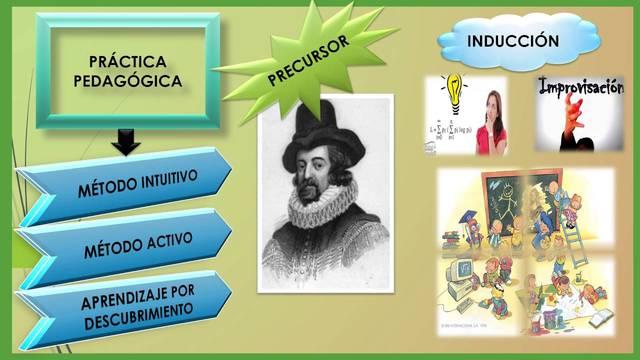 JUAN AMOS COMENIUS 1592- 1670