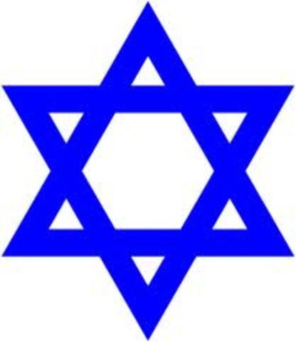 Jewish Immigration