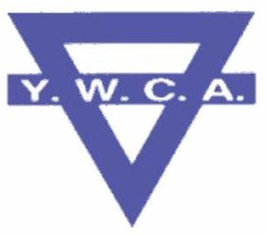 First YWCA in the United States
