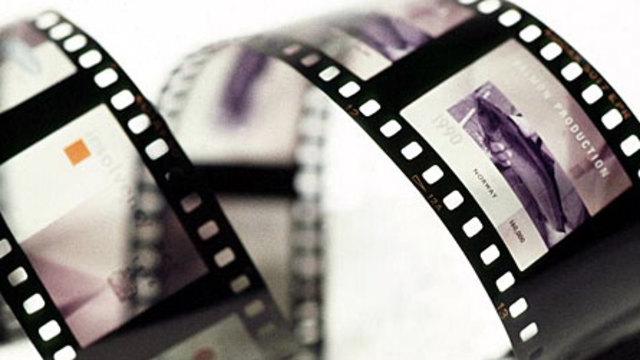 Flexible Film invented