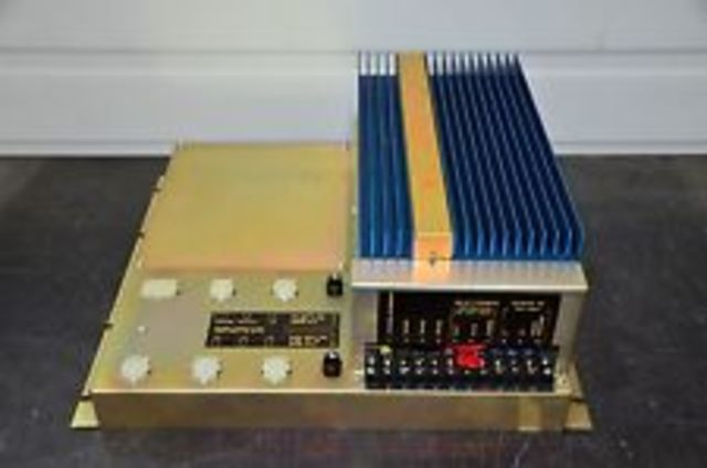 Allen Bradley primer PLC