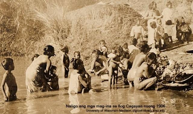 Cagayan Revolt