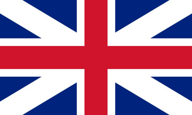 British fleet seizes Manila Bay