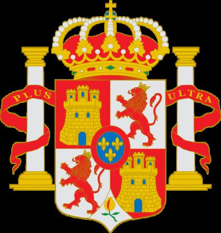 Francisco Javier de la Torre