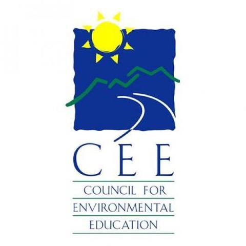 Council for Environmental Education (Consejo para la Educación Ambiental)