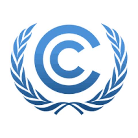 Convenio Marco sobre el Cambio Climático