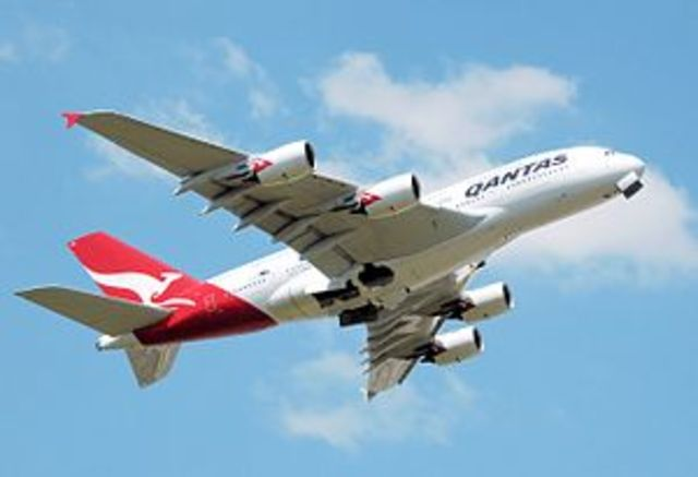 Super Planes