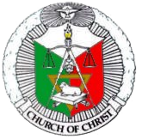 Iglesia ni Cristo