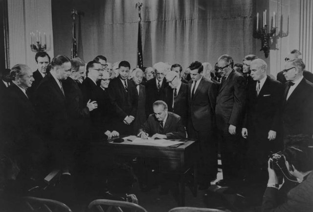 Philippine Independence Act