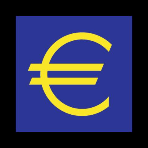 El Euro entra en vigencia