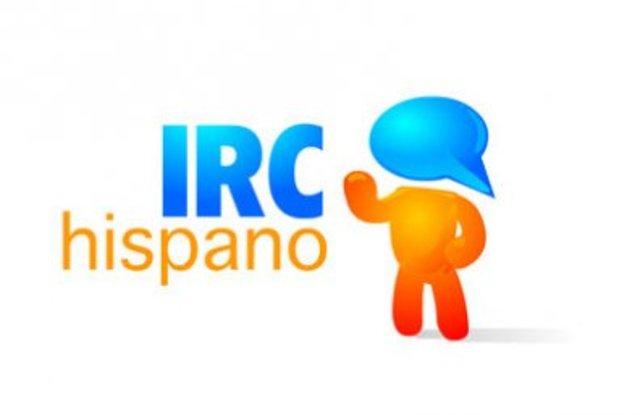 IRC Hispano