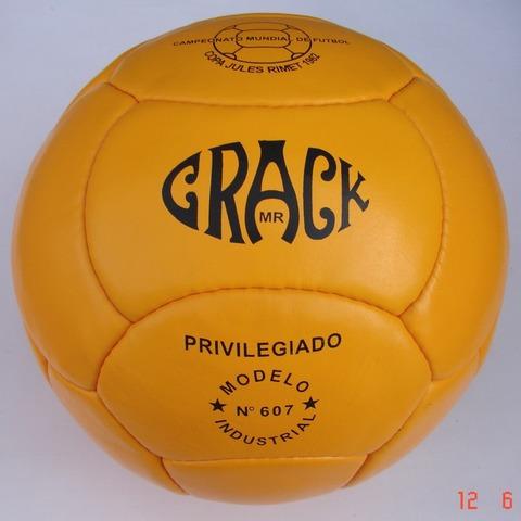 Campeón: Brasil