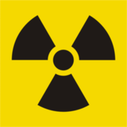 Chernobyl - Desastre nuclear