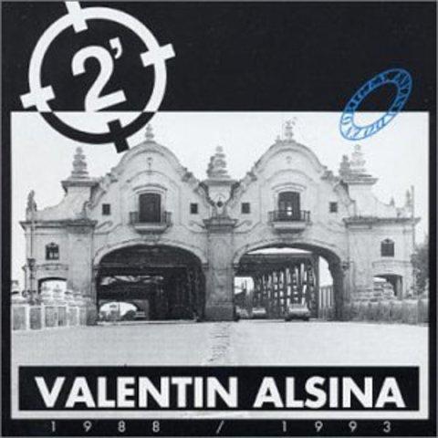 2 Minutos - Valentín Alsina