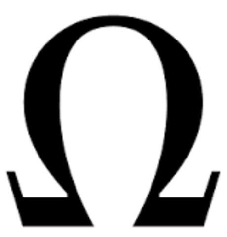 Ley de Ohm y leyes de Kirchoff