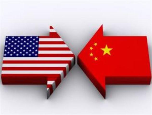 CHINA .VS. ALEMANIA