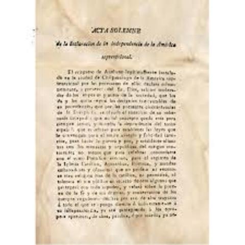 Tratado de Tordecillas
