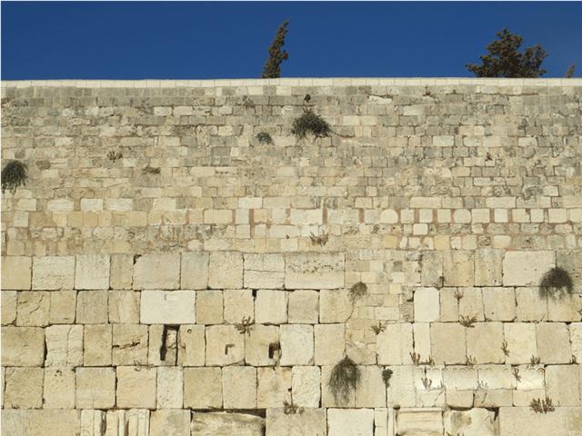 Destrucción de Jerusalen