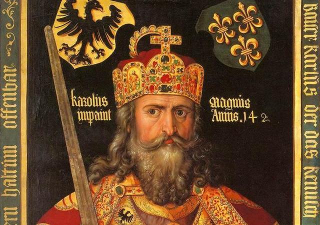 León I