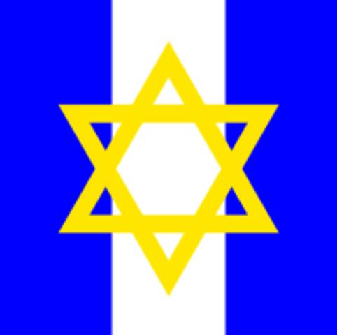 Brigada Judia