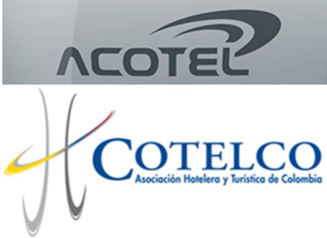 ACOTEL - COLOMBIA