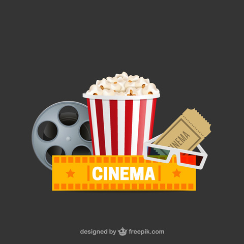 45ava edición del Festival de Cine