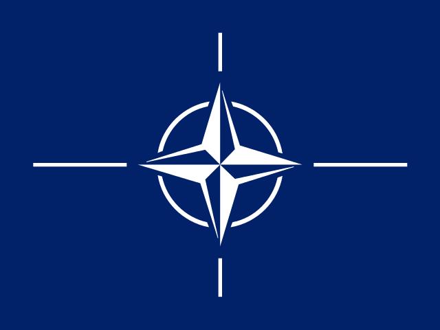 Nascita della NATO