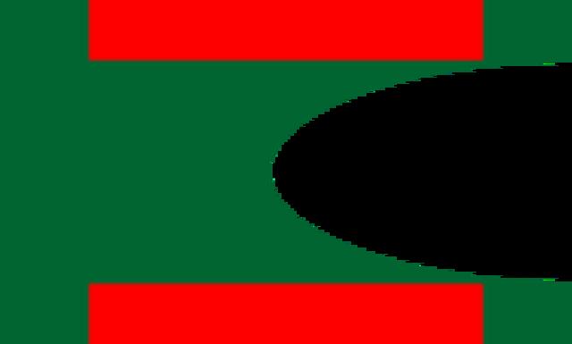 Declaration of Caucasian Imamate