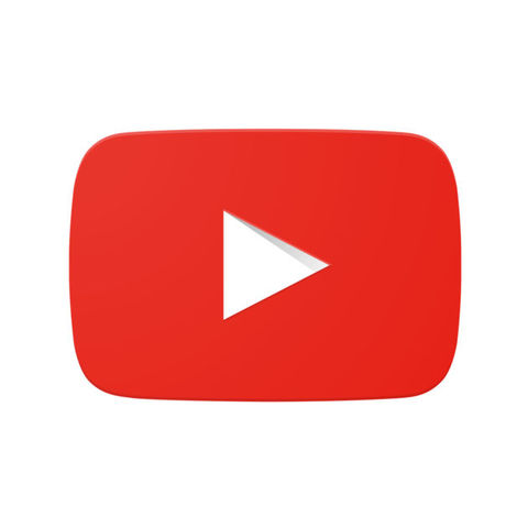The Mother of All Video Sharing Sites, the Youtube