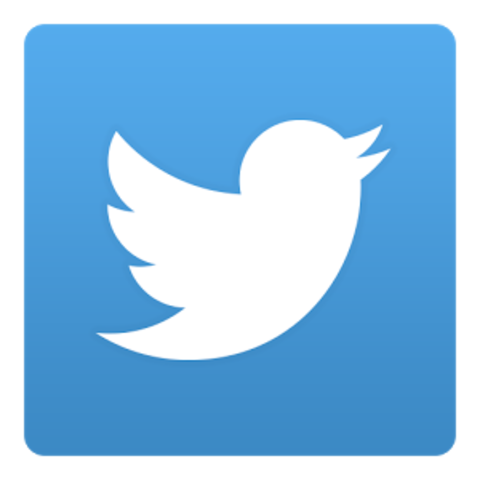 The Most Favorite App of the Millenials, the Twitter