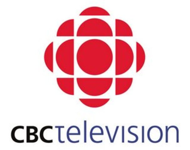 CBC - Canadian Broadcasting Company