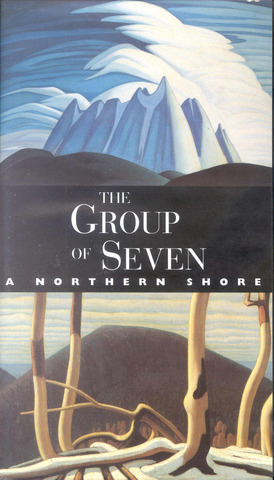 Group of Seven