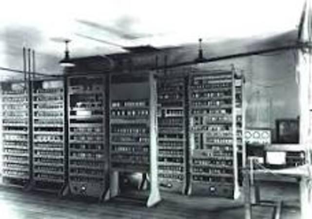UNIVAC -I