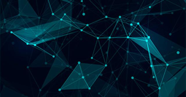 Conexion total en la comunidad(DNI-Virtual para juegos)
