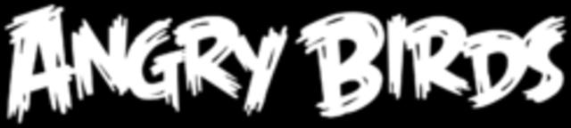 Angry Birds(Elexito de las apps moviles y su presencia en la industria de videojuegos)