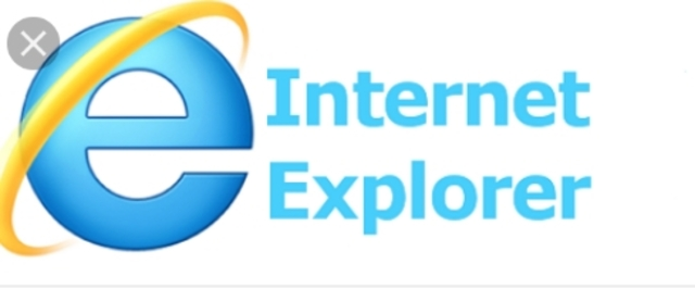 Explorer web