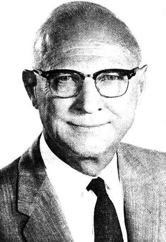 JP Guilford