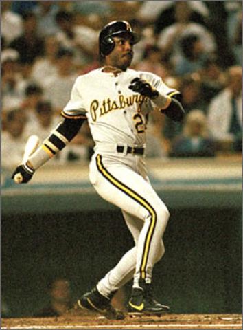 Draft 1985