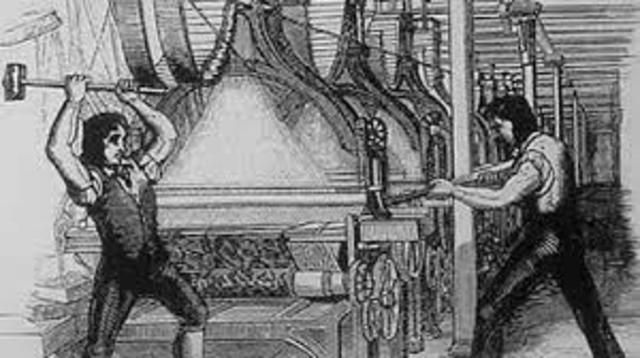 AÑO 1811