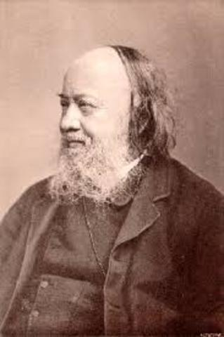 AÑO 1842