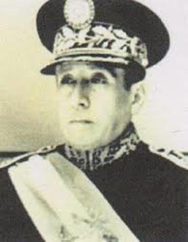 General Federico Ponce Vaides (1944)