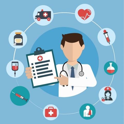20s (2020-2029): Preventive Health Care