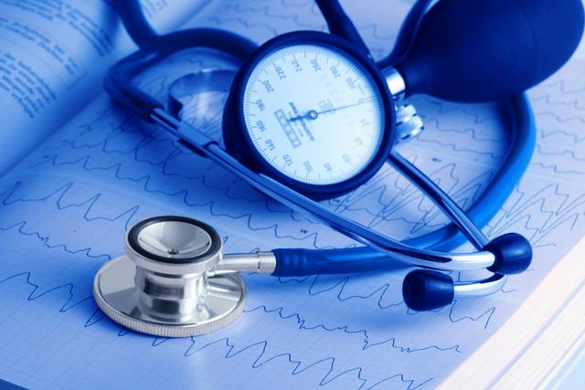 20s (2020-2029): Routine Health Care