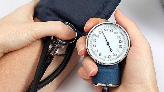 50s (2050-2059): Routine Health Care