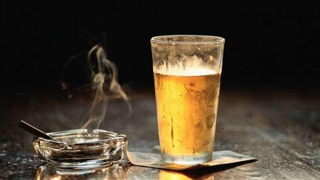 Avoiding Addictive Substances