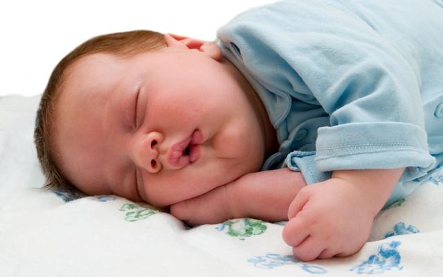 Get Six to Eight Hours of Sleep a Night